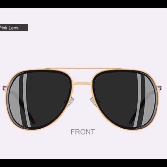 e7bebeb13c Aofly fashion eyewear   new brand   modern style A s Closet ( aoflyfashion)